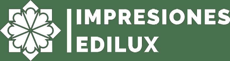 Edilux Impresión